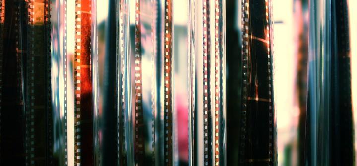 El cine y la sostenibilidad