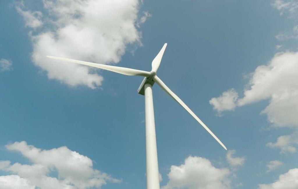 Proyectos - Estrategias territoriales de huella de carbono