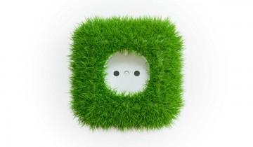 Proyectos - Crowdfunding de carbono