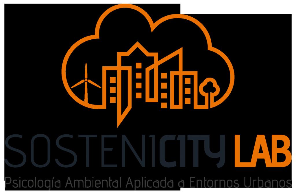 Psicología Ambiental · sosteniCITY LAB